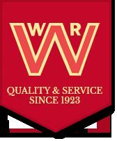 W.R. Wright & Sons